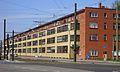 Berlin-Weißensee Wohnanlage Buschallee 84-71.JPG