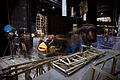 Berlin- Scenography and set construction work - 4114.jpg