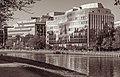 BerlinSpreeKaiserinAugustaAllee-20181031-1000149-1.jpg