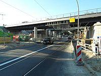 Berlin - Karlshorst - S- und Regionalbahnhof (9498242246).jpg