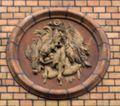Berlin Markthalle VI Terrakotta Gefluegel.jpg