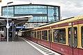 Berlin S-Bahn Bhf Warschauer Straße (S07 1044).jpg