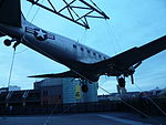 Berlin airlift memorial (2558317156).jpg