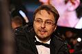 Berlinale 2013 . 82. Berliner Filmfestspiele.jpg
