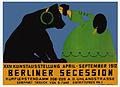 Berliner-secession-plakat.jpg