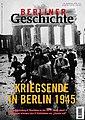 Berliner Geschichte Cover Erstausgabe.jpg