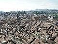 Bern - panoramio (222).jpg