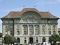 Bern - panoramio (50).jpg