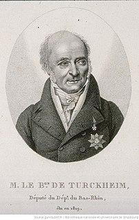 Jean Turckheim