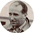 Bernard Rubin (24 Heures du Mans 1928).jpg