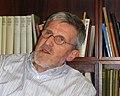 Bernard Wood, paleoanthropologist 03.jpg