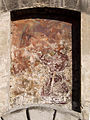 Bernardine monastery, Lviv (fresco).jpg