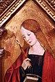 Bernardo o antonio marinoni, santa lucia, da albino, 1500-35 circa 02.JPG