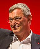 Bernd Riexinger 2014 (portrait).jpg