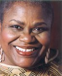 Bernice-johnson-reagon-sm.jpg