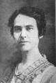 Bernice E. Ludwick 1923.png