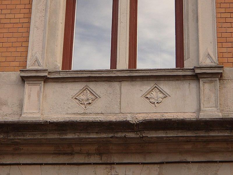 File:Bernska huset Sundsvall 53.JPG