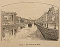 Bertaux-Les Grandes Villes de France-58-Lille.jpg