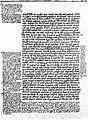 Berthold von Moosburg zu Makrobius in Basil. F IV 31, f. 5v.jpg