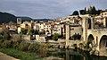 Besalú - panoramio (7).jpg