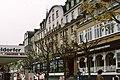 Best Western Bellevue Rheinhotel, Boppard - panoramio.jpg
