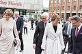 Besuch Bundespräsident Steinmeier in Köln 2017 -3662.jpg