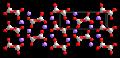 Beta-sodium-metavanadate-xtal-1984-CM-3D-balls.png