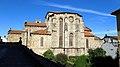 Betanzos Igrexa Monacal de San Francisco 1.jpg