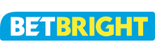 Betbright-logo.png
