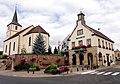 Betschdorf Mairie (1).jpg