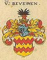 Bevern-Wappen.jpg