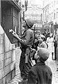 Bevrijding van Maastricht, Dinghuis, 14 sept 1944.jpg