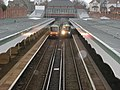 Bexhill railway station, East Sussex - geograph.org.uk - 703323.jpg