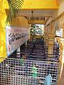 Bhadrachalam Temple 15.JPG
