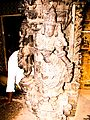 Bhoganandishwara Temple, Nandi hills sw-59.jpg