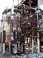 Bhopal Plant 6.JPG