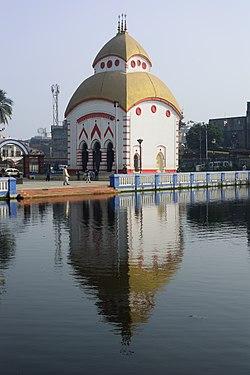 Bhukailash Shiv Temple 06.jpg