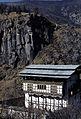 Bhutan1980-21 hg.jpg