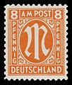 Bi Zone 1945 21 DE M-Serie.jpg