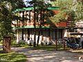 """Biała Góra, """"La Estancia"""" Ekologiczny Park Edukacyjno - Rekreacyjny - fotopolska.eu (242821).jpg"""