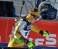 Biathlon European Championships 2017 Sprint Men 1306.JPG