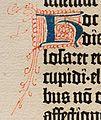 Biblia de Gutenberg, 1454 (Letra H) (21822696252).jpg