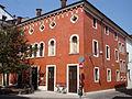 Biblioteca Civica R. Bortoli 01.JPG
