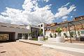 Biblioteca Pública Trinitari Fabregat.jpg
