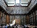 Biblioteca marucelliana, sala lettura 05.JPG