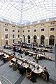 Bibliotheca Albertina, Lesesaal West.jpg