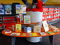 Bibliotheek Breda DSCF2417.JPG