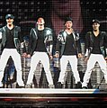 Big Time Rush (23483451764) (cropped).jpg