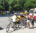 Bikes 4 rent 7th Av jeh.JPG