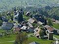 Bildstein Dorf.jpg
